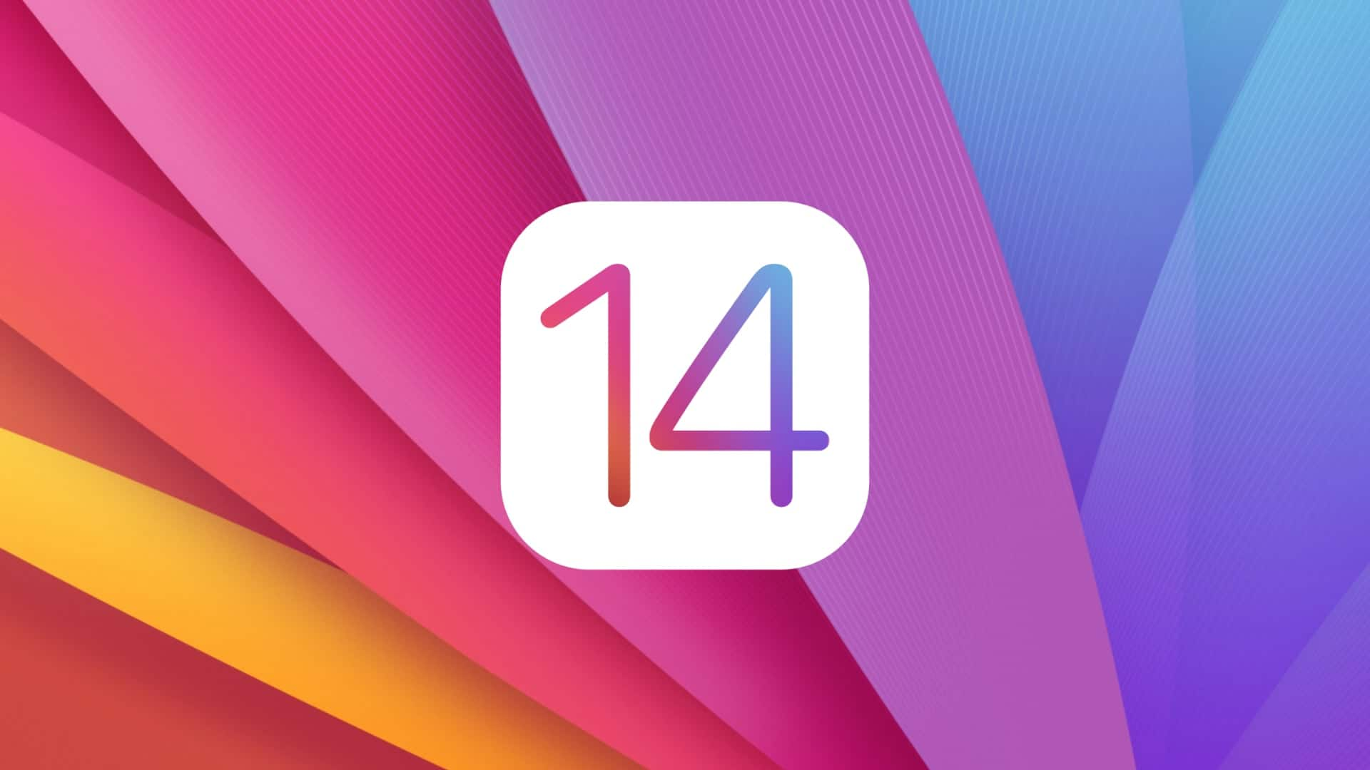 Ios 14 Every Leak And Rumor Appletrack