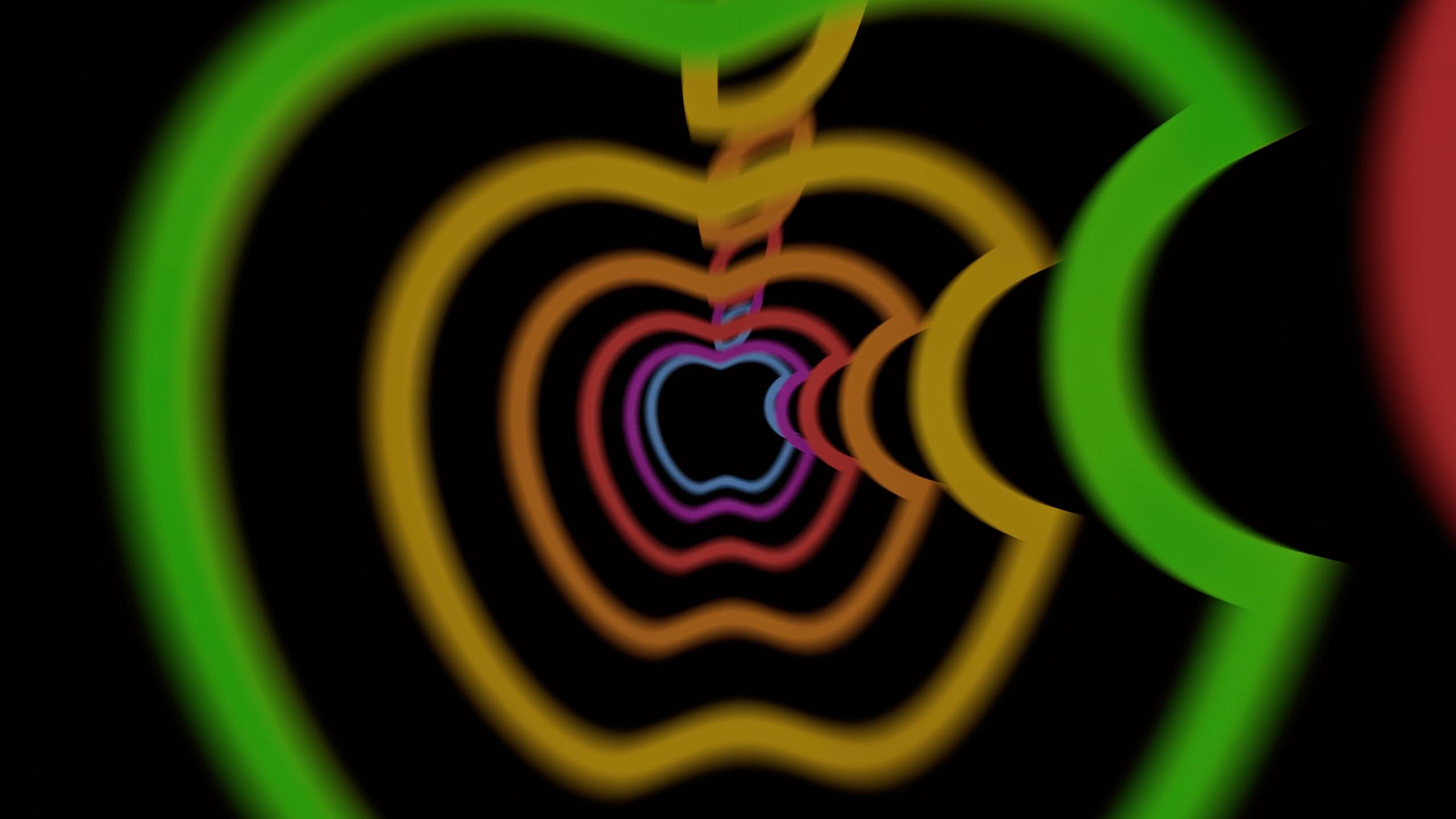 Apple Event 2021 Jon Prosser / Digital Apple Event May ...